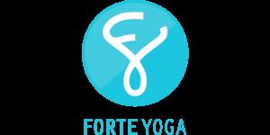 Forte Yoga