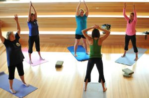 Is Yoga Right For Me