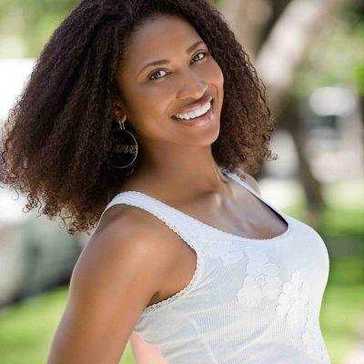 Koya Webb Profile