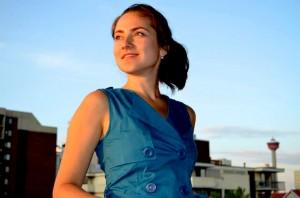 Eva Manole